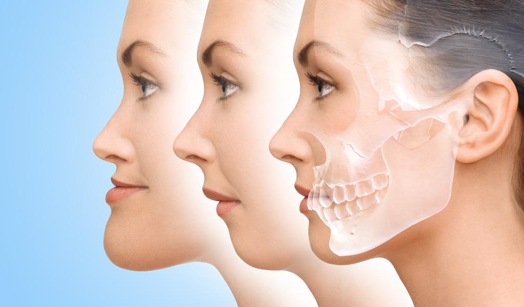 ortodoncia en Gavà