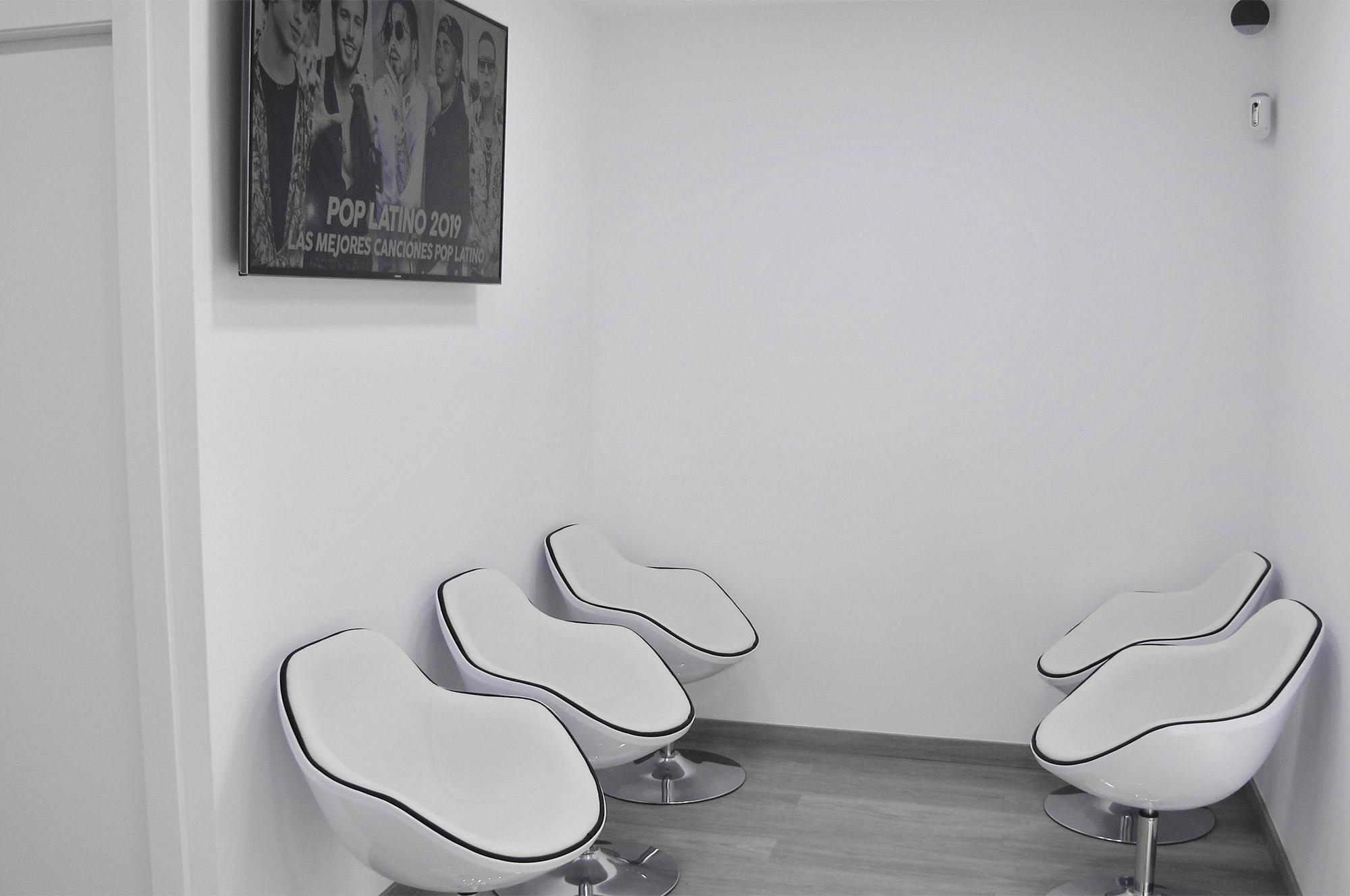 clínica dental Navarro Gavà y Castelldefels