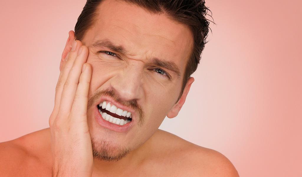 urgencias dentales en Gavà
